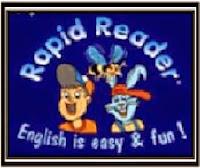 Jawatan Kerja Kosong Rapid Reader Terengganu logo www.ohjob.info november 2014