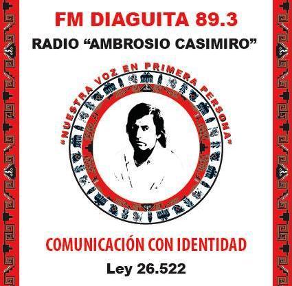FM DIAGUITA AMBROSIO CASIMIRO