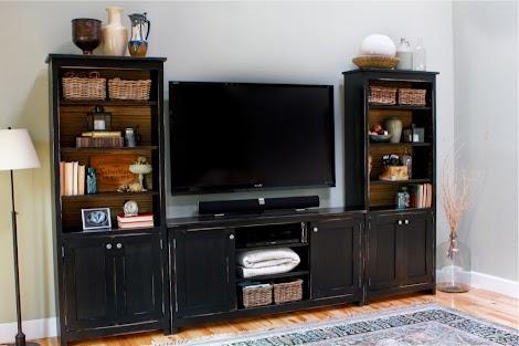 Pdf diy free media center plans download simple furniture for Media center plans