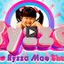 The Ryzza Mae Show August 4 2015