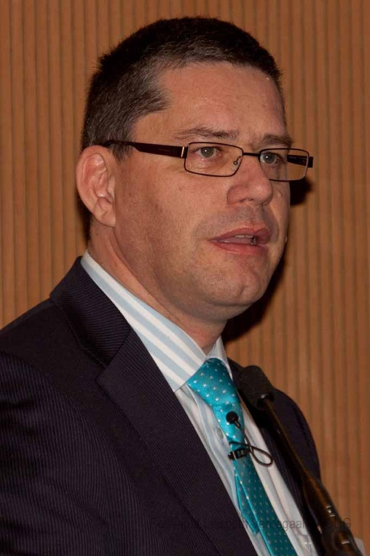 Alan Stewart Net Worth