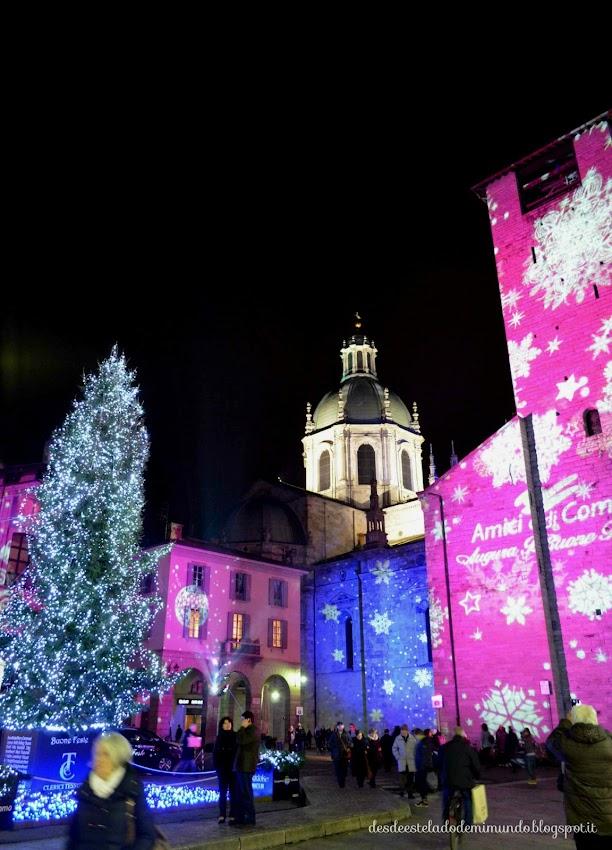 christmas desdeesteladodemimundo.blogspot.it