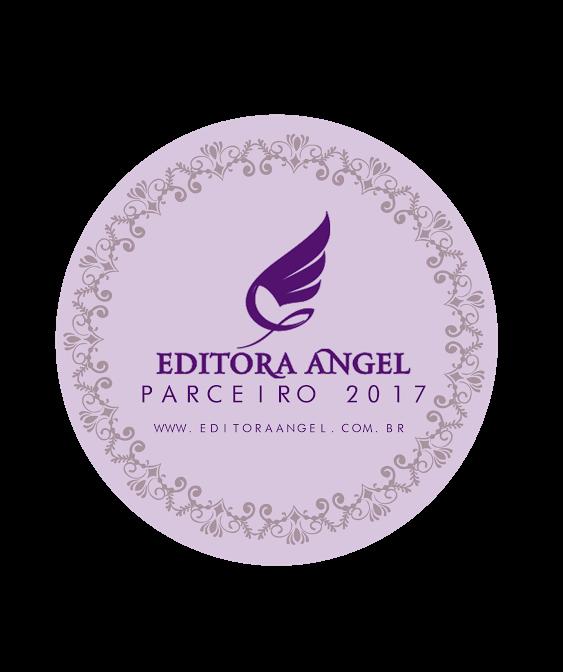 Parceria Editora Angel