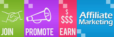 Click Here for Best Free Affiliate Program