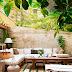 | 10 delightful Mediterranean outdoor areas