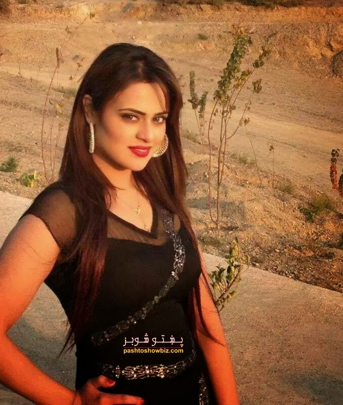 Picture-Gallery-hd-wallpapers-Pashto-Sobia-Khan-hot-images-sexy-pics