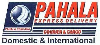 PAHALA EXPRESS COURIER & CARGO
