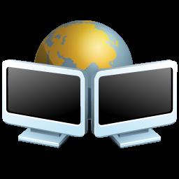 Alat dan Bahan Pembuatan Jaringan Warnet