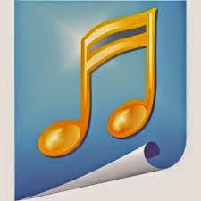 Lagugue.com : Download Lagu Semau Lo!