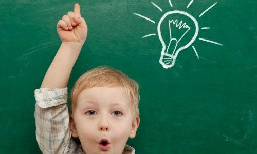 ah ! ideas ආහ් ! අදහස්