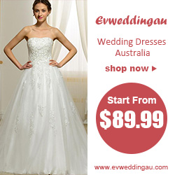 EVWeddingau