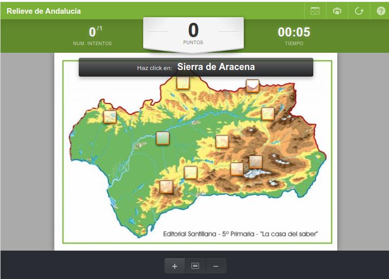 http://www.educaplay.com/es/recursoseducativos/766630/relieve_de_andalucia.htm