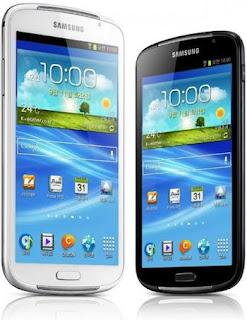 harga galaxy player terbaru, samsung galaxy player 5.8 spesifikasi dan fitur, pemutar musik android keren
