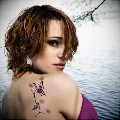 Tattoos For Girls,tattoos girls,sexy tattoo girls,tattoos on girls body,tattoos on girls,hot tattoo girl,tattoos girl,tattoo girl back,body tattoo girl,hot tattooed girl,sexy tattoo girl,tattoo for girls