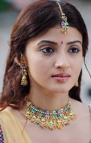 <b>Suhasi Dhami</b> AKA Swarn Abha - Suhasi+Dhami+4