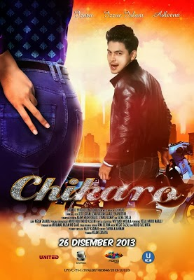 Tonton Chikaro 2013 Full Movie