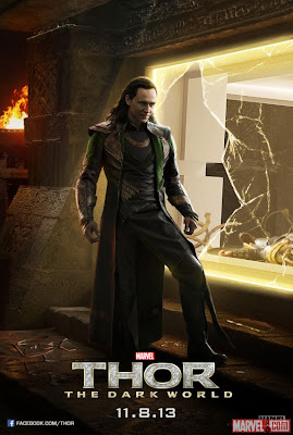 thor the dark world, tom hiddleston,loki