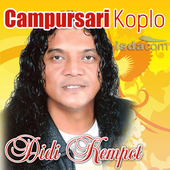 download mp3, terminal terboyo, didi kempot, campursari koplo, 2012