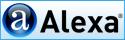 Alexa rank image