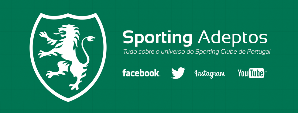 Sporting Adeptos