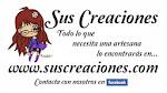 Sus_creaciones