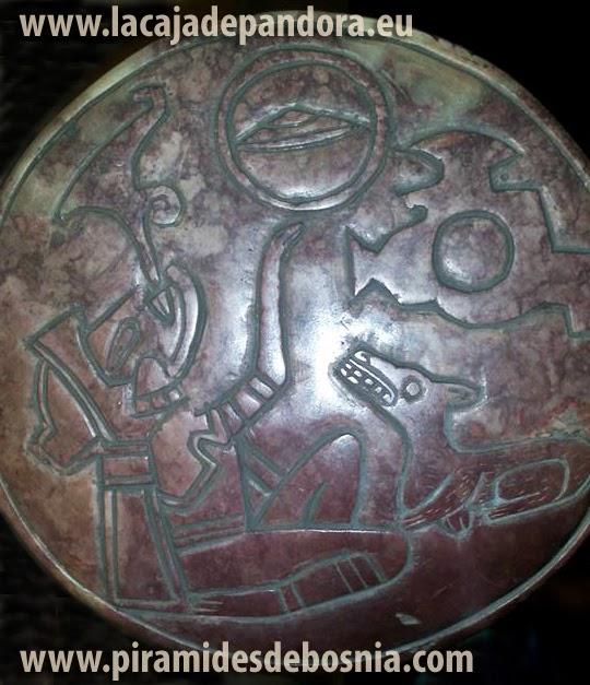 PRUEBAS DE UN PASADO ALIENÍGENA EN MÉXICO Objetos-extraterrestres-mexico-arqueologia-001