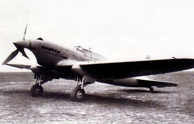 ЦКБ-57