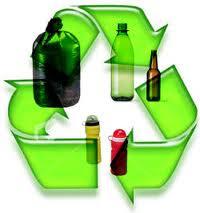 el reciclaje de pet una ecologica forma de hacer negocios, con la compra de PET, en la economia de mexico