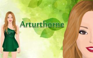 Arturthorne