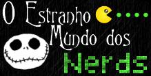 http://oestranhomundodosnerds.blogspot.com.br/