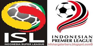 Jadwal ISL dan IPL Minggu 3 - 10 Juni 2012 | Pertandingan Sepak Bola