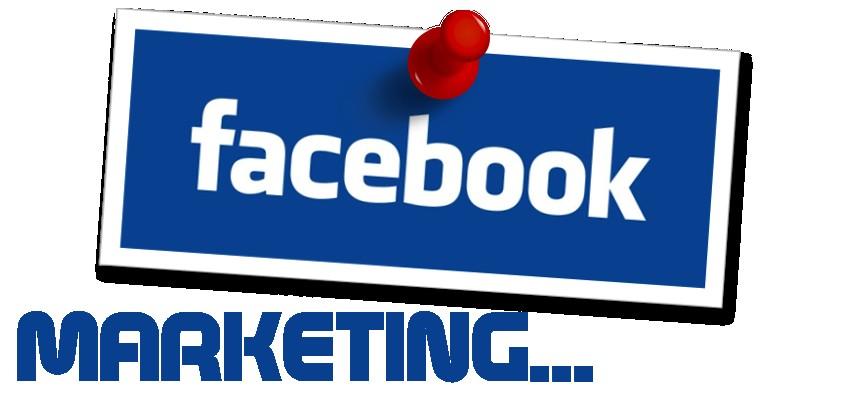 Inilah 6 Kesalahan Yang Sering Dilakukan Ketika Membangun Bisnis Di Facebook