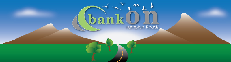 Bank On Hampton Roads