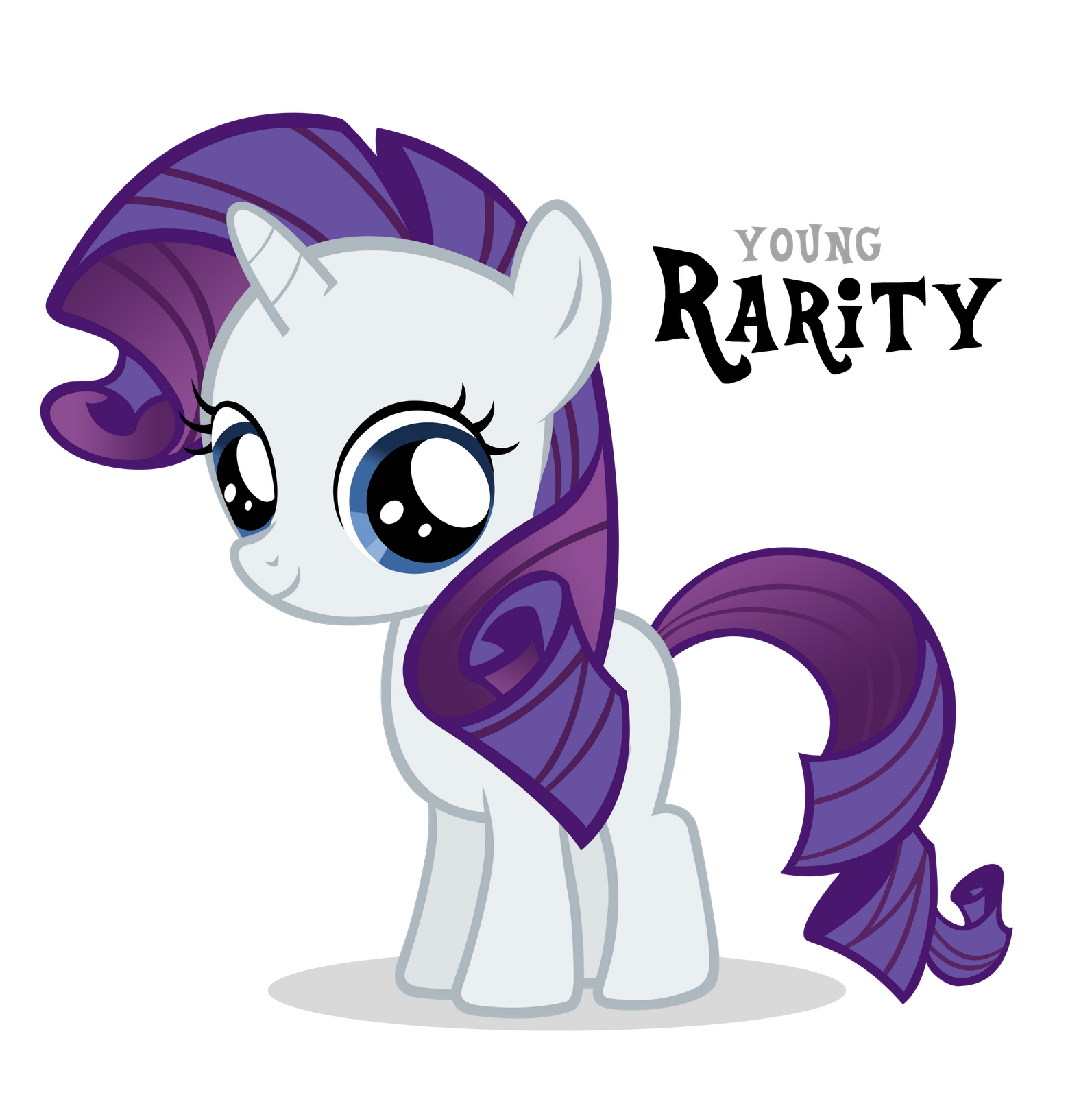 young rarity coloring pages admissions guide