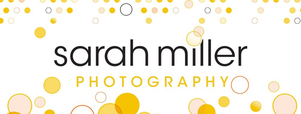 Sarah Miller Photography