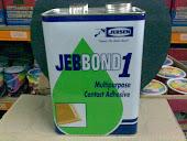 Jet Bond Glue