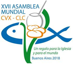 Día Mundial de CVX 2018