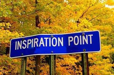 Jendela Motivasi - Cerita Motivasi dan Inspiratif