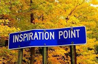Cerita Motivasi, kata kata bijak, dan Kisah Inspiratif