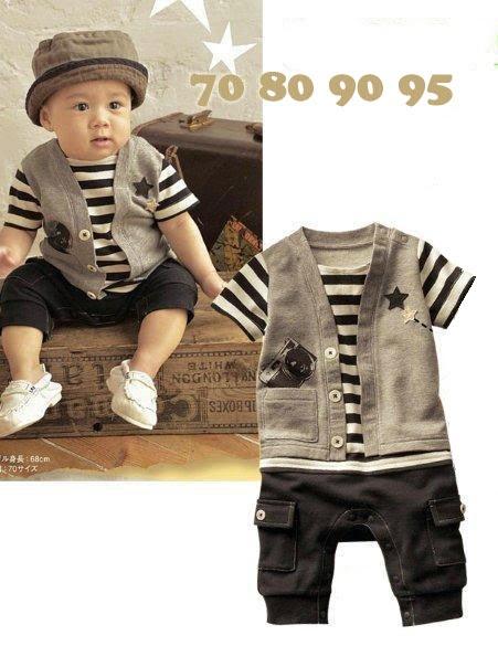Koleksi Model Baju Anak Untuk Lebaran Terbaru Dan Trendy