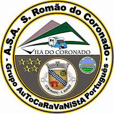 ««A.S.A EM CONSTRUÇÃO»»