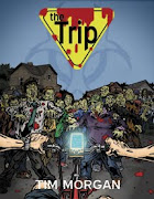 Tim Morgan's The Trip