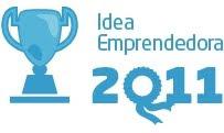 Concurso Idea Emprendedora