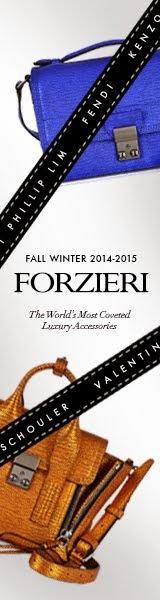 Banner Forzieri