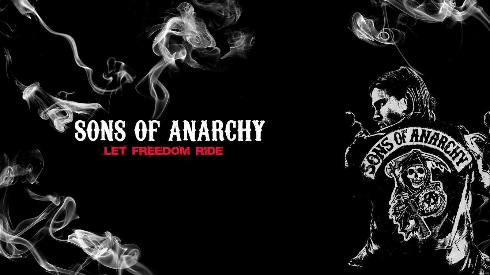 Sons of Anarchy – Series Review – The Best Moments: Opie's Sacrifice, Gemma's Confession, Venus Van Dam & Much More