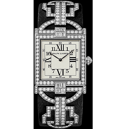 Ralph Laurent 867 Diamond