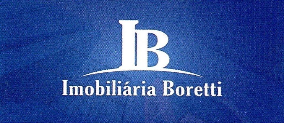 IMOBILIÁRIA BORETTI LTDA.