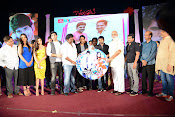 Kotha Janta Movie Audio Release function Photos-thumbnail-10