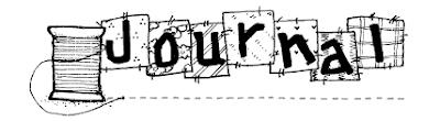 ကဗ်ာဂ်ာနယ္ အမွတ္(၇)(၇.၁၂.၂၀၁၅)