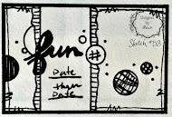 December 1-7, Sketch #53